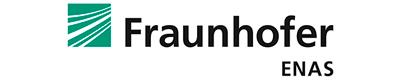 fraunhofer-enas-logo.png
