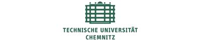 TU-Chemnitz.png