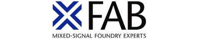 X-FAB_logo.png