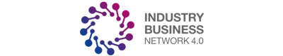 Industry-Business-logo.png